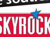 Skyrock peut être racheté Xavier Niel?