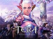 [MMO] Tera, assez sexy pour concurrencer
