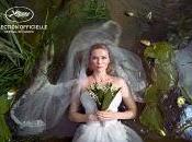 "CINEMA: NEED TRAILER ""Melancholia"" de/by Lars Trier"