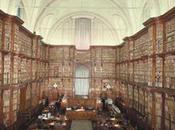 visite mythique bibliothèque Vatican