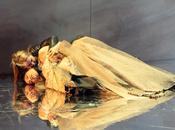 Capuleti Montecchi: Tara Erraught, nouvel héros l'Opéra Munich