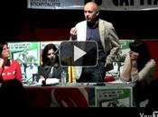 25ème anniversaire tchernobyl rassemblement mardi