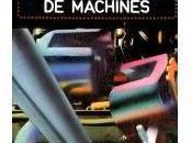 Histoires machines
