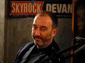 Pierre Bellanger propose racheter Skyrock