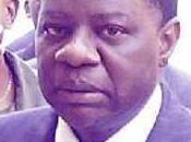 Fame Ndongo affrontent détracteurs motions