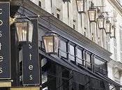 Hôtel Costes Bébé