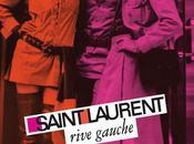 Yves Saint Laurent Rive Gauche