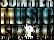 Karaoké géant Rouen Summer Music Show redonne voix 2011 [#rédacteur invité]