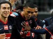 Coupe France rejoint Lille finale