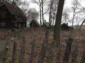 Salem...de Zombie