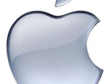 Apple résultats record deuxième trimestre