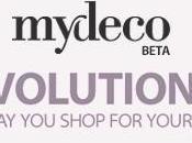 Mydeco.com, communauté déco
