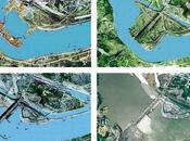 problemes continuent pour barrage Trois Gorges