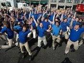 Best étude pour meilleurs employeurs?