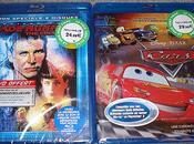 [Achat] Cars Blade Runner