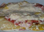 Endives jambon (recette allégée)