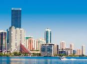 Vacances Miami, Floride