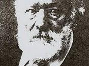 Léopold expulse Victor Hugo.