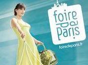 avril Café Slow Foire Paris Mariage Ecolo