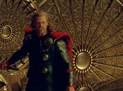 Thor c'est coup foudre