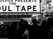 Mixtape: Fabolous S.O.U.L. Tape
