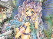 Fairy Cube, Tome Kaori YUKI