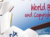 23/04/2011 Journée mondiale livre droit d'auteur.