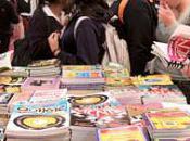 Argentine lecteurs voient guère couleur numérique