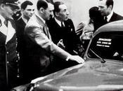 Renault, collabo notre mémoire manipulée France
