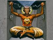 Oddisee Mental Liberation: Free Download Bonus Track