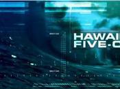 Hawaii (2010) premières impressions...