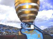 L'OM conserve Coupe Ligue