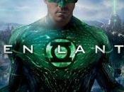 Green Lantern: nouveau spot