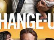 Change-Up: bande annonce non-censurée