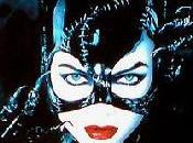 Culte dimanche Batman, défi