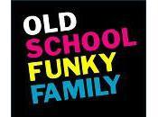 Premier Maxi d'Old School Funky Family découvrir