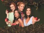 Desperate Housewives Episode 7.01