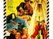 Détour (1946)