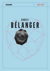 livres semaines Auto-stop, Daniel Bélanger (#3)