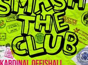 NOUVELLE CHANSON KARDINAL OFFISHAL feat. PITBULL, CLINTON SPARKS SMASH CLUB
