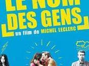 GENS Michel Leclerc (2010)