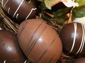 musée insolite semaine chocolat Strasbourg