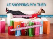 shopping, achats regrettés regrettables)