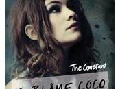 Constant blame Coco