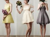 Comment s'habiller pour mariage Kate William...ou autre