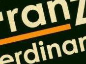 indispensables Franz Ferdinand (2004)
