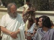 Socrate. philosophe qu'on assassine