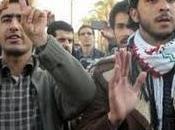 Oussama el-Khlifi, détonateur contestation Maroc