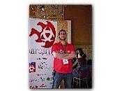 convives pour tournée Barcamp