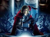 [Critique Ciné] Thor